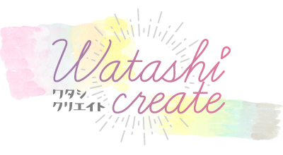 watashicreate_eye